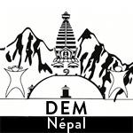 Dem-Népal
